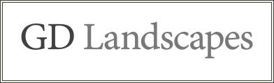 GD Landscapes